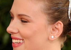 small tragus jewelry